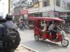 Авто рикша