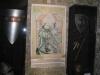 Мастерская в Крепости Св. Иллариона